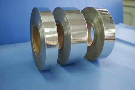 貴陽鋁箔膠帶