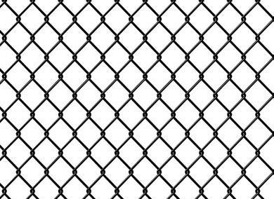 黔西貴州鐵絲網
