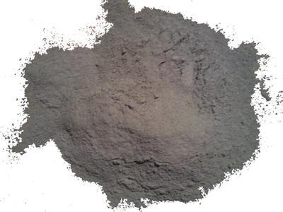 贵州粘结砂浆