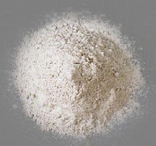 貴州抗裂砂漿