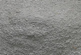 貴州玻化微珠保溫砂漿