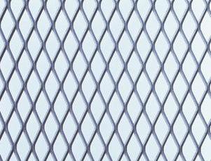 貴陽鐵絲網