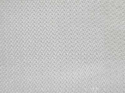 貴州玻纖布