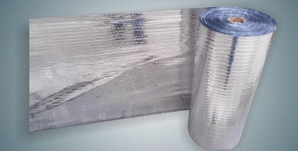 貴州鋁箔紙