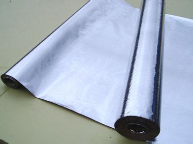 貴陽鋁箔紙
