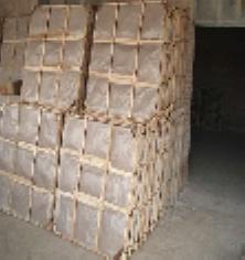 ���石棉板
