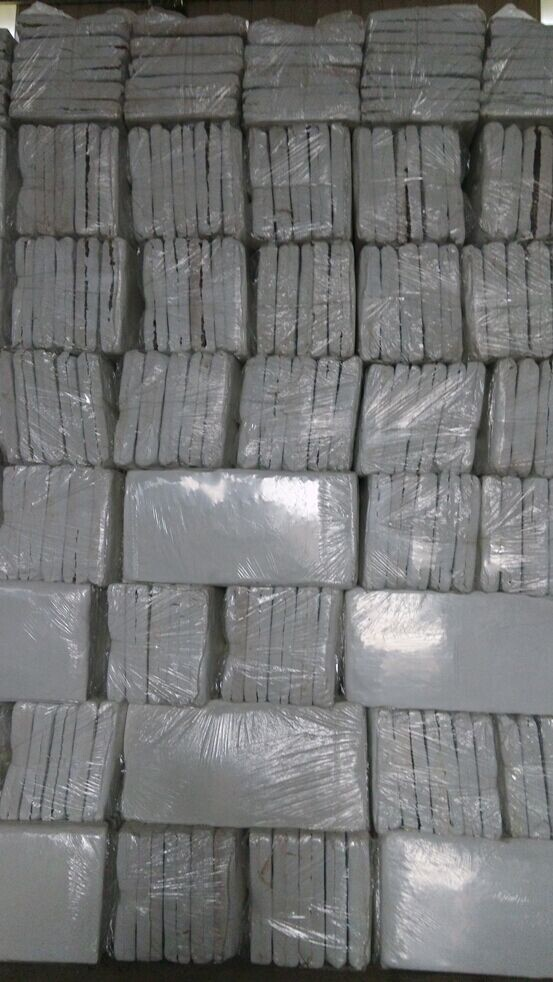 貴州複合矽酸鹽