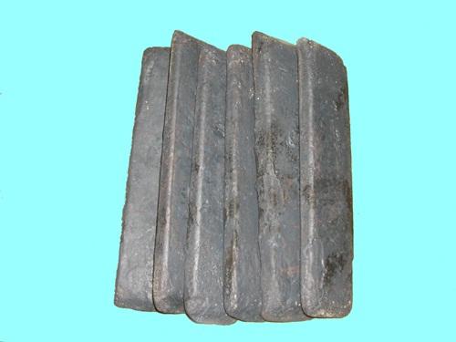 铜锰中间合金