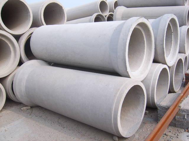 貴陽水泥管