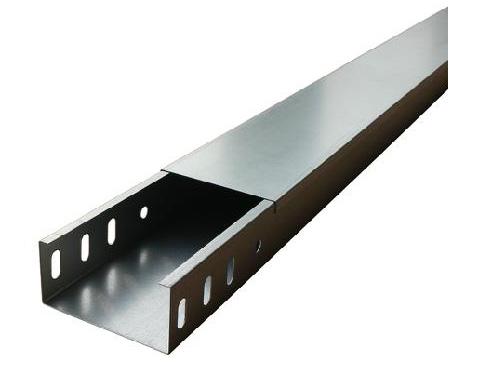 铜仁贵州金属桥架