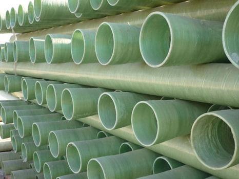 貴州玻璃鋼管