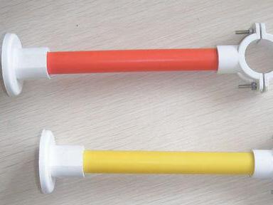 PV电工套管