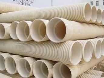 贵州PVC管