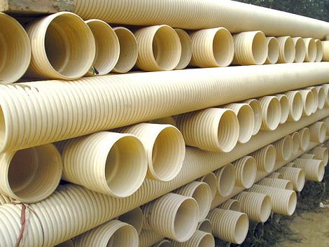 貴陽PVC管