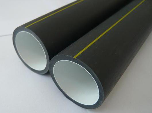 貴陽矽芯管
