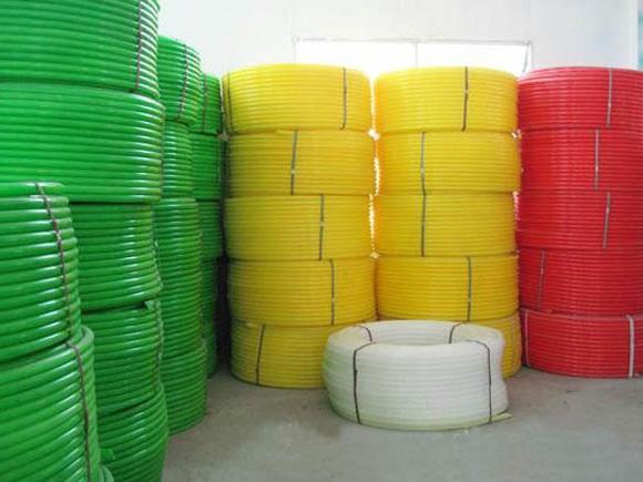 貴陽PE子管