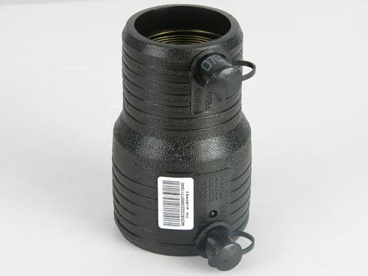 贵阳电熔管件