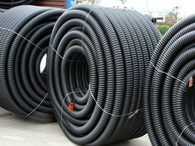 贵州碳素管