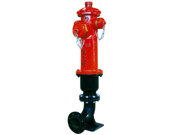 貴陽消防栓