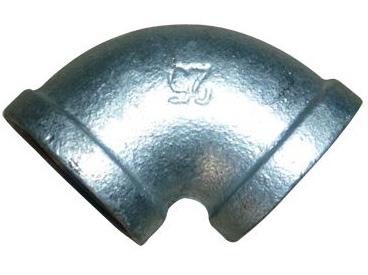 贵州玛钢管件