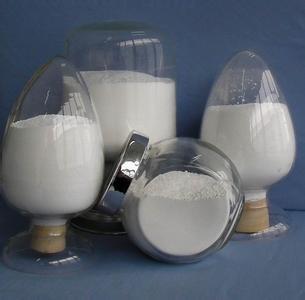 高纯碳酸镁防晒透明高纯纳米氧化锌 氢氧化镁多一些了解发挥更出众