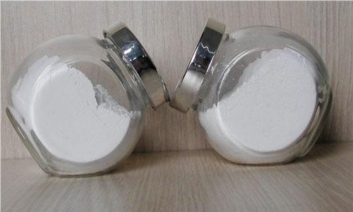 锂电专用淀粉