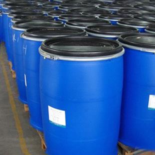1,4-丁烷磺内酯(1.4-BS)