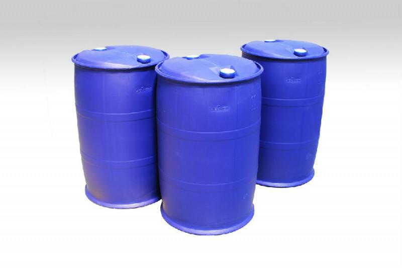 氯代碳酸乙烯酯(CEC)