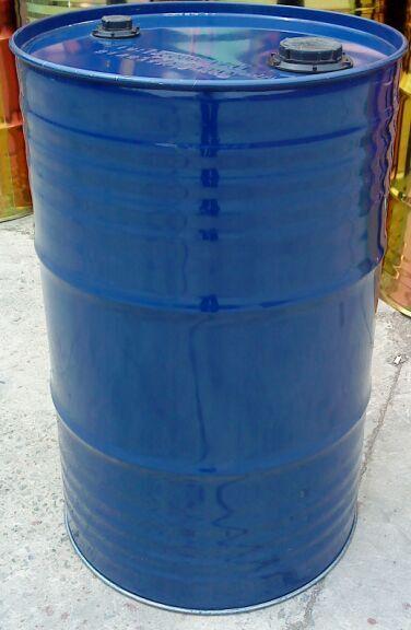 1,3-丙烷磺内酯(1,3-PS)