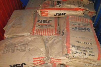 JSR(日本合成橡胶)水性负极粘结剂