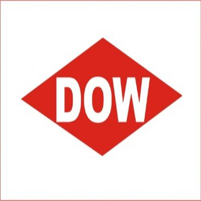 DOW(美国陶氏)增稠剂CMC/HPMC/PEO