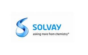 Solvay(索尔维)电解质盐TFSiLi