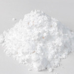 科莱恩锂电材料添加剂