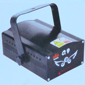 Q9GB激光灯