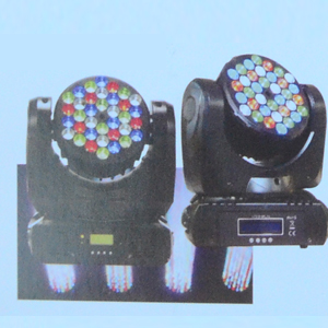 云南LED舞台灯