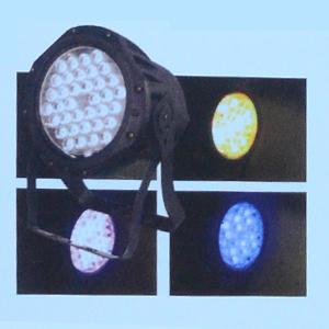 36颗防水帕灯LED