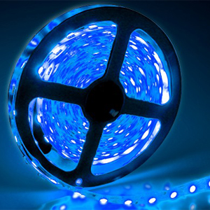 昆明LED低压灯带批发