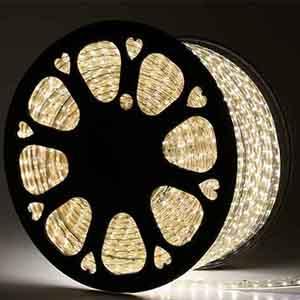 LED白光灯带