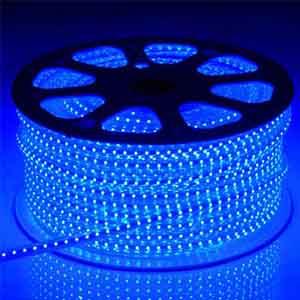 昆明LED灯带