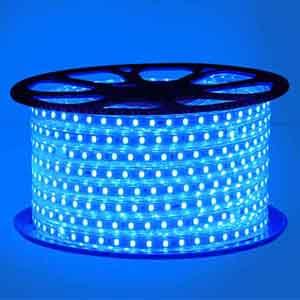 云南LED灯带