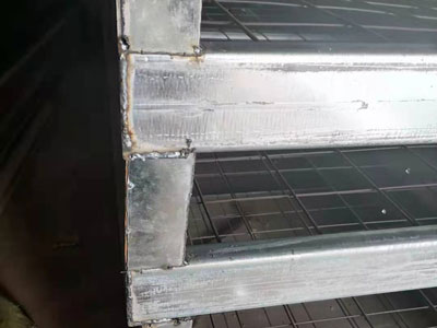 钢骨架轻型板价格