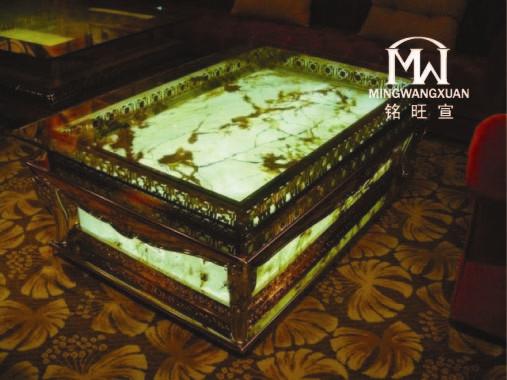 武汉酒店宾馆沙发武汉KTV沙发材料怎么选择 武汉酒店家具清洁保养
