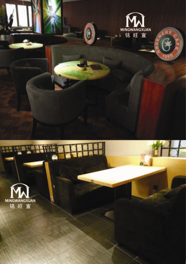 【原创】选择武汉KTV沙发款式要怎么条件 分享武汉KTV沙发的护理方法