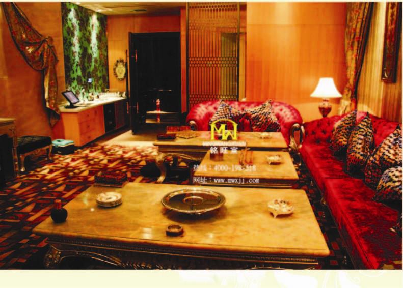 【最新】怎么选择武汉ktv沙发材料 武汉KTV沙发的护理方法是什么