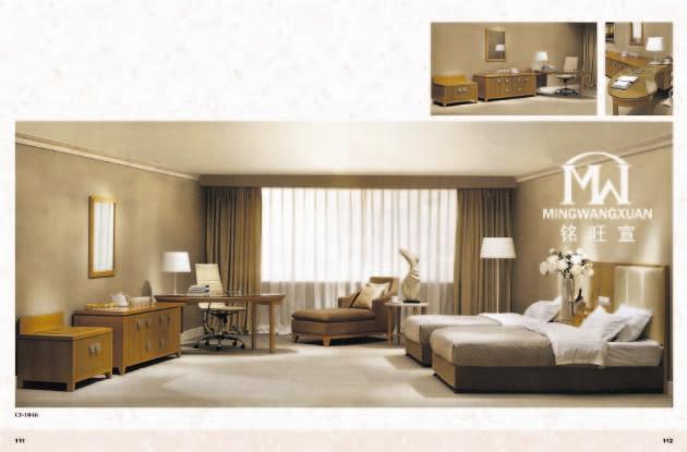 武汉餐厅卡座沙发介绍武汉KTV沙发材料的选择方法 武昌TKV布艺沙发挑选方法是什么