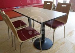 政府食堂桌椅