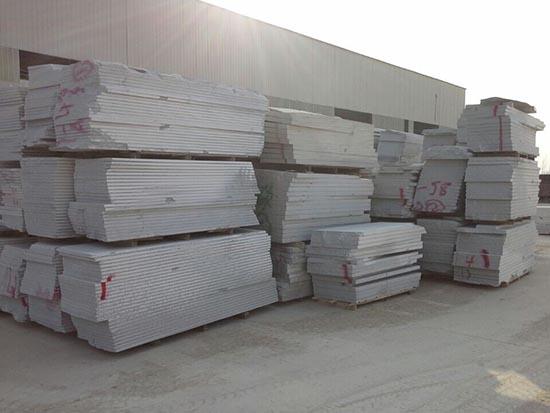 灰麻石材生产厂家
