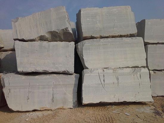 芝麻灰石材生产价格