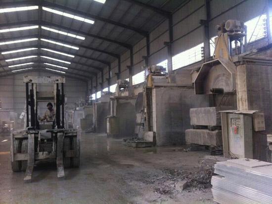 郑州石材批发价格