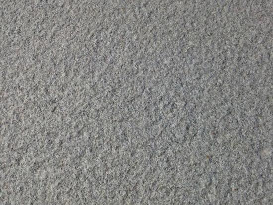 喷砂面石材价格